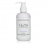Berries-Atelier-Collection-GLOSS-236ml